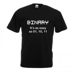 BINARY_PEOPLE_Funny_Computer_code_GEEK_Black_T-Shirt.jpg