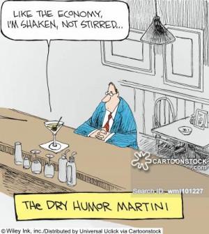pubs-bars-dry_humour-sense_of_humour-joke-joker-martini-wmi101227l.jpg
