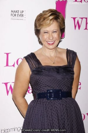 Yeardley Smith Profile