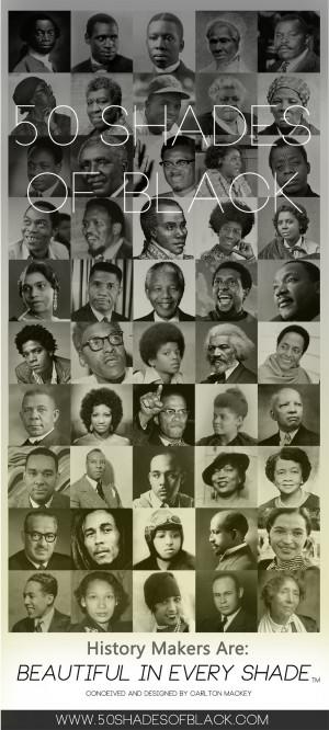 ... history lgbtqa zora neale hurston african heritage 50 shades of black