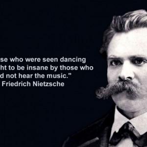 Friedrich Nietzsche Quotes On Religion Friedrich Nietzsche