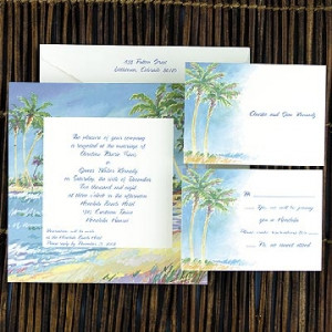 Thank you verse examples – Wedding Invitations-823