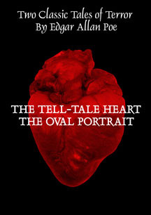 """poes interpretation of insanity in the tell tale heart Gothic archetypes and literary devices in  and """"the tell-tale heart  either rendition still leaves the narrator of the tale in absolute insanity,."""