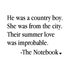 Sad-Quotes-From-The-Notebook-10.jpg