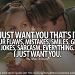 Love Quotes for Her I just want you 150x150 Love Quotes For Her From ...