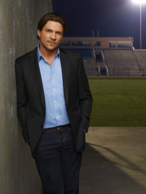 ... 2012 photo by andrew eccles usa network names marc blucas marc blucas