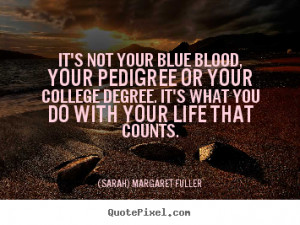... more life quotes love quotes success quotes inspirational quotes