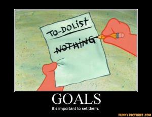 ... s1.static.gotsmile.net/images/2011/05/02/list-goals_130435201142.jpg