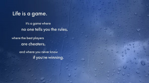 Rain Quotes Wallpaper 1920x1080 Rain, Quotes