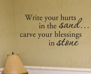 Pride Bible Quotes http://homefieldorganics.com/bulkemail/bible-quotes ...