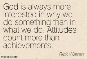 Rick Warren Quotes | Rick Warren quotes and sayings