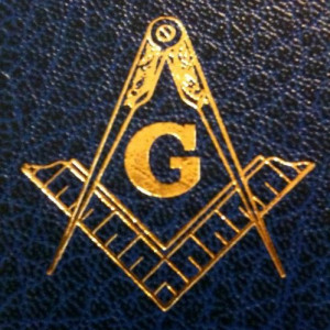 freemason quotes freemasonqts tweets 1893 following 738 followers 3140 ...