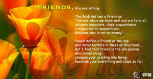 File:Heart-touching-friendship-quotes-4-pclayer.jpg