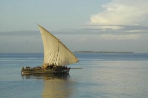 sailing zanzibar sailing and snorkeling