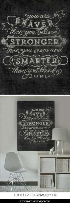 Caravan quotes