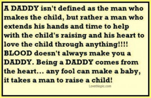 dad quote