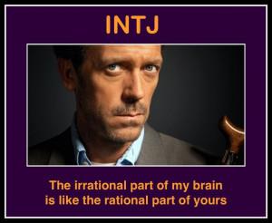 Intj Infj, Intj Intp, Intj Introvert, Intj I M, Intj Alan, Intj Istj ...
