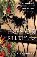 ... Honor Killing:How the Infamous