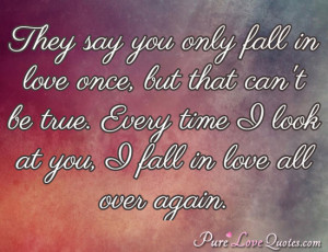Found in: True Love , Time , Photo Quotes
