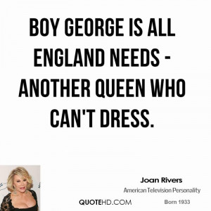 joan-rivers-joan-rivers-boy-george-is-all-england-needs-another-queen ...