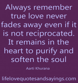 BROWSE true love quotes tumblr- HD Photo Wallpaper Collection HD ...