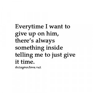Dating Quotes Tumblr Teenage Life Quotes and