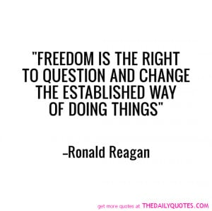 ... Pictures funny sayings ronald reagan funny sayings saying pictures
