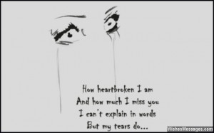 Missing You Dad Quotes Death I miss you dad. tearful quote