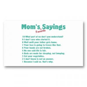funny mom birthday quotes from daughter daughters quotes graphics