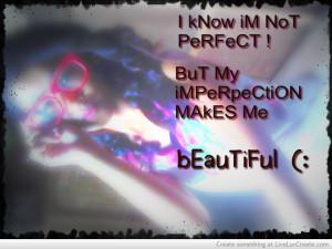 beautiful-love-quotes-quote-cute-Favim.com-557764.jpg