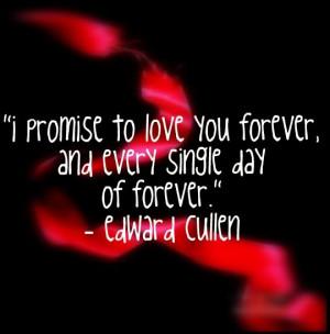 Funny Twilight Quotes Quote...