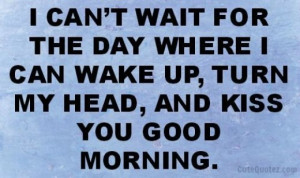 Top 25 Good Morning Quotes that will give you a good start