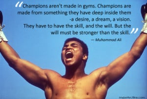 ... boxing quotes great boxing quotes life quotes funny boxing quotes