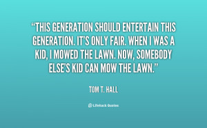 ... Hall-this-generation-should-entertain-this-generation-its-95419.png