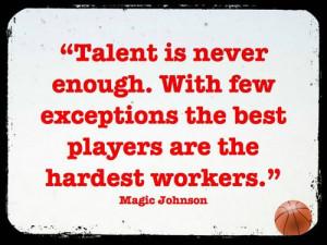 basketball team motivational quotes michael jordan basketball quotes ...