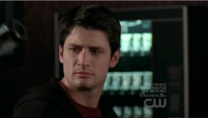 James Lafferty Images Gallery