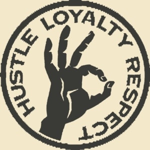 ... Respect - Email address, photos, phone numbers to Loyalty Respect