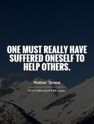 Helping Others Image Quotes And Sayings Page 1 Helping Others Quot