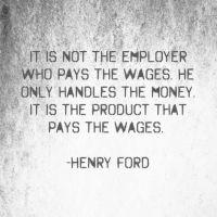 money #income #Work #boss