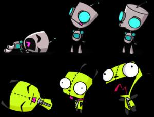 SCbrown14.blogspot.com :)