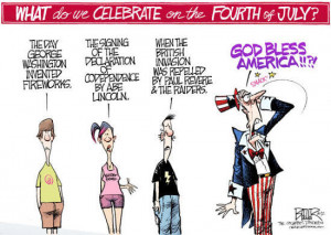 ... from http://www.picturesfunnyquotes.com/funny-4th-of-july-quotes
