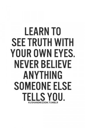 ... learning quotes truths quotes quotes pictures quotes change quotes