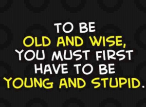 Picture Quotes about Age - Quotes Lover Page 2