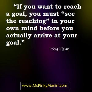 Zig-Ziglar-Network-Marketing-Quote-MLM-9