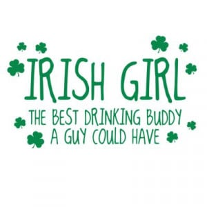Irish Quotes Sayings Jokes...