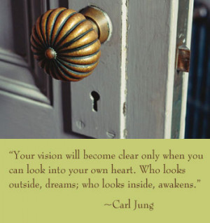 Self discovery quotes wallpapers