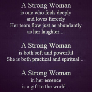 Happy International Women's Day.... I'm lucky enough to count some of ...