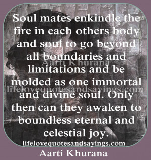 ... quotes soulmate quotes tumblr found my soulmate quotes you are my