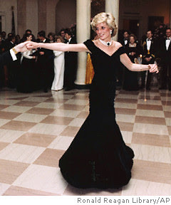 Princess Diana Quotes - quotes and sayings by Princess Diana