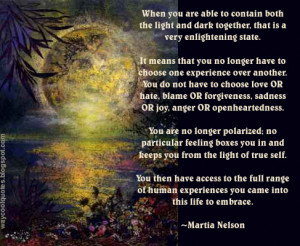 WHOLENESS QUOTES